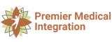 Chronic Pain Phoenix AZ Premier Medical Integration